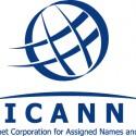 ICANN 3 Alan Adı Yazmanı'nı kapatıyor!