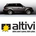 Altivi.com Alan Adına Sahip Olmak İsteyen Var mı?