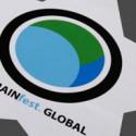 DOMAINFest Toplam Satış Tutarı 3 Milyon Dolar