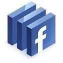 Facebook İle İlgili Yazım Hatalarından Yola Çıkılarak Yapılan Alan Adı Kayıtları
