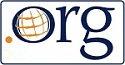 Org Uzantılı Alan Adlarının Fiyatı Nisan'da Artıyor